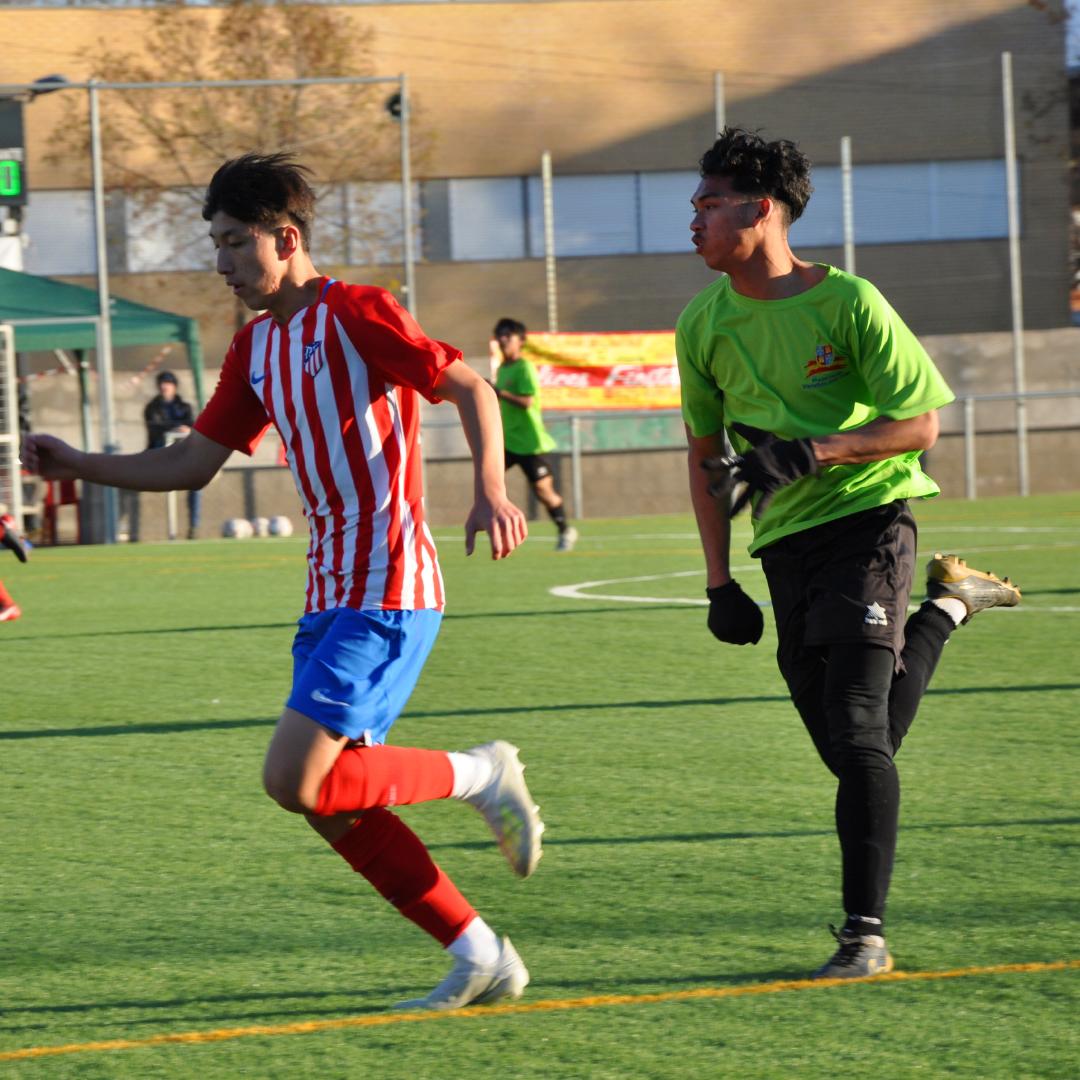 https://palenciafootballacademy.com/wp-content/uploads/2019/12/09-madrid.jpg