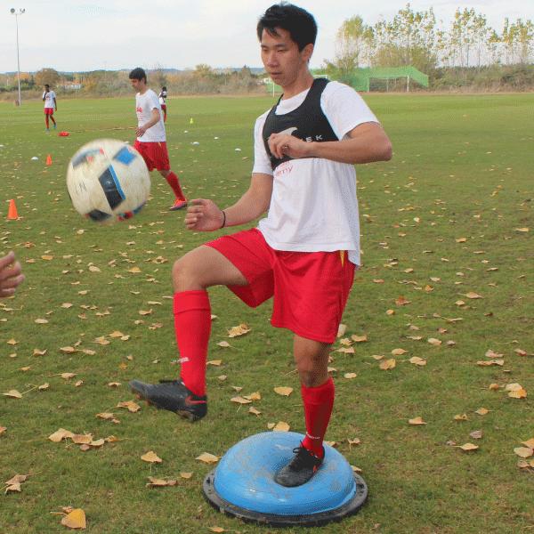 https://palenciafootballacademy.com/wp-content/uploads/2019/12/web-programdeportivo.png