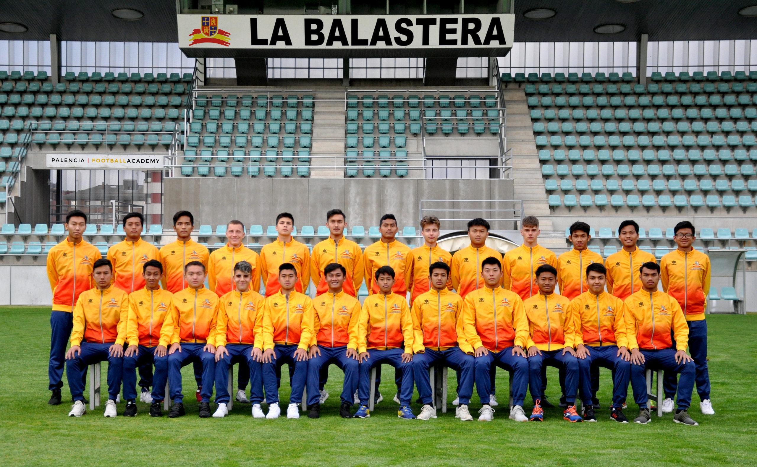 https://palenciafootballacademy.com/wp-content/uploads/2020/02/fot-web-equipo-e1581777930913.jpg