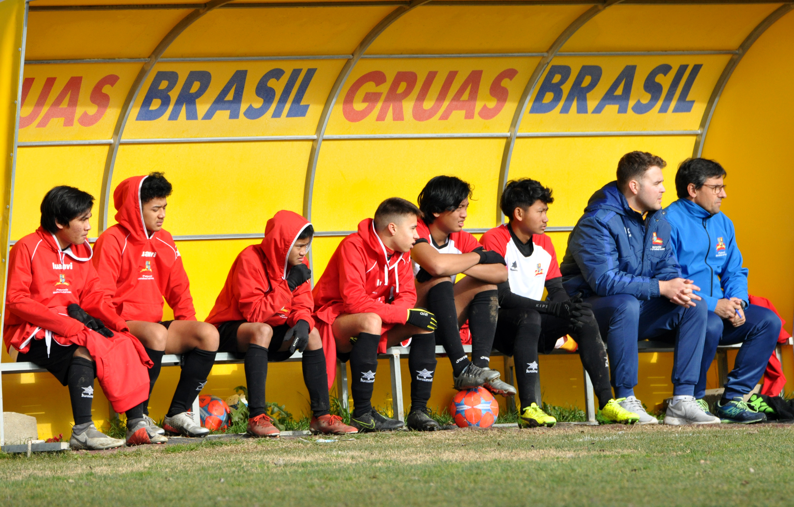 https://palenciafootballacademy.com/wp-content/uploads/2020/02/foto-web.jpg