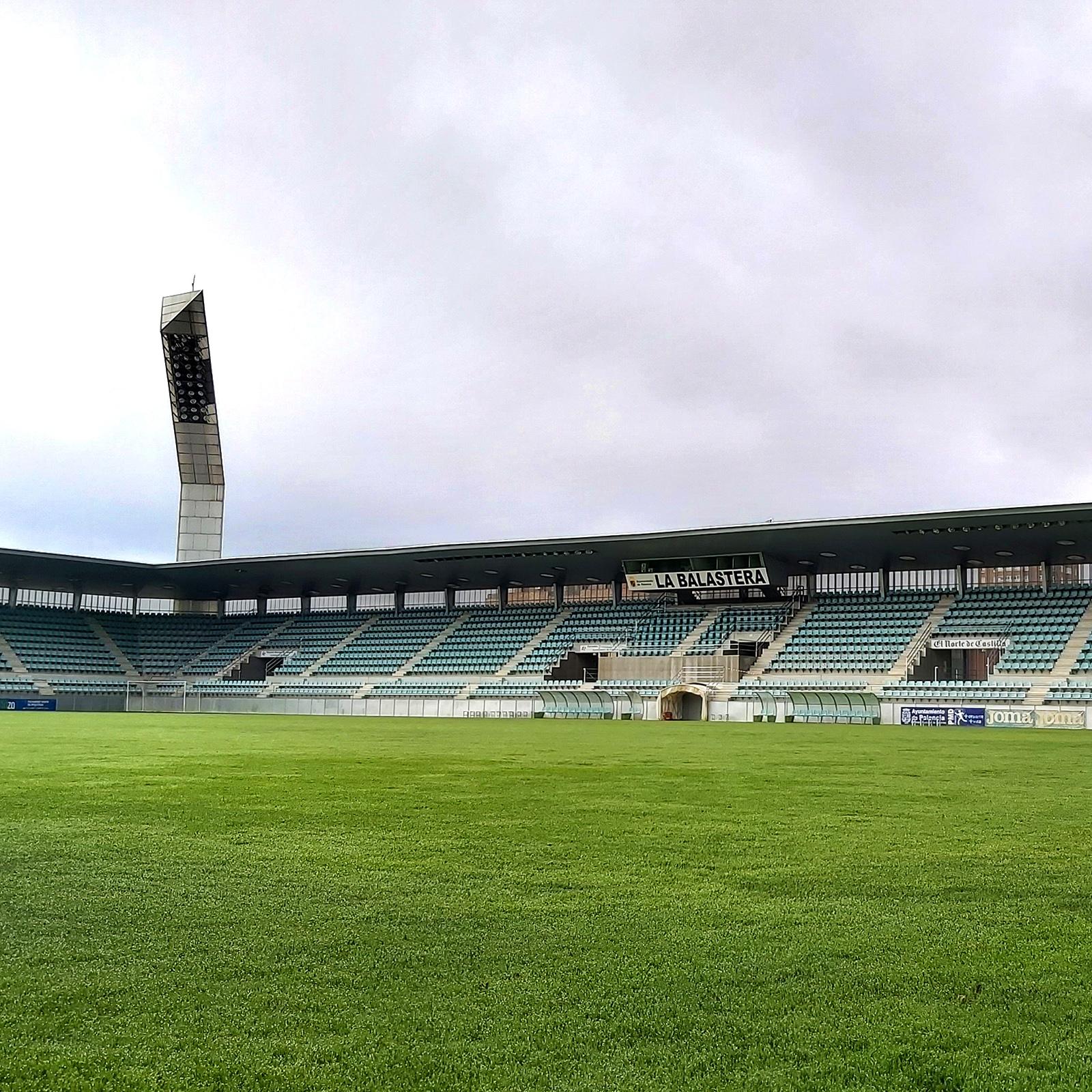 https://palenciafootballacademy.com/wp-content/uploads/2021/04/balastera2.jpg