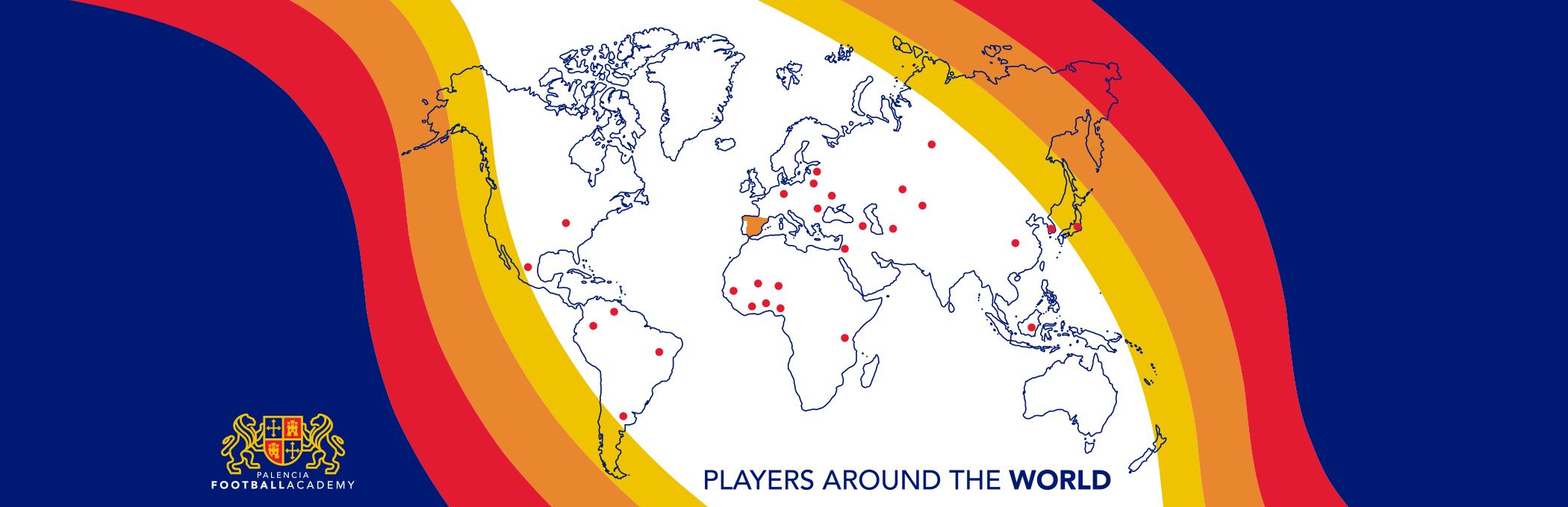 https://palenciafootballacademy.com/wp-content/uploads/2021/04/map-grandeok2.png