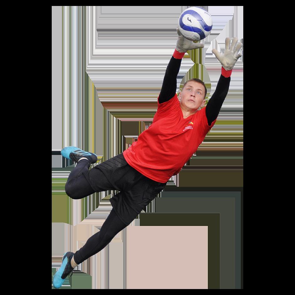 https://palenciafootballacademy.com/wp-content/uploads/2021/07/1212324.png